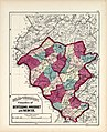 Combined atlas of the state of New Jersey and the late township of Greenville, now part of Jersey City, from actual survey official records & private plans LOC 2007626870-8.jpg