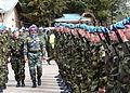Comdt Timothy O'Brien & Lt Gen Iqbal Singha (13216663143).jpg