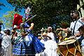 Comemorações do Dia da Consciência Negra na Serra da Barriga (23196285406).jpg