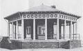 Comfort Station, Chimborazo Park (1915).png