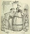 Comic History of Rome p 063 Coriolanus parting from his Wife and Family.jpg