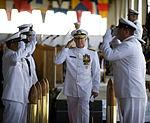 Commander, U.S. Pacific Fleet change of command ceremony DVIDS207589.jpg