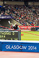 Commonwealth Games 2014 - Athletics Day 4 (14799129964).jpg