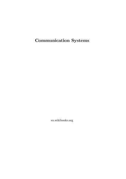 File:Communication Systems.pdf