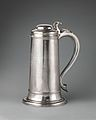 Communion flagon MET DP-13265-015.jpg