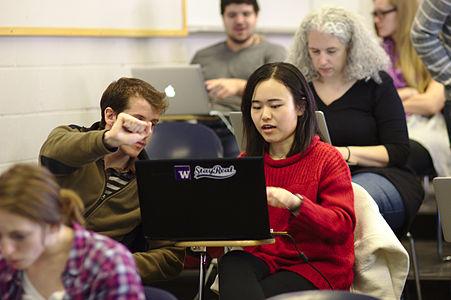 Community Data Science Workshops (Spring 2015) at University of Washington 09.jpg