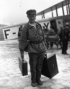 Compagnie des Messageries Aériennes 1922 (2).jpg