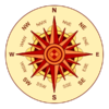 Compass rose browns 00.png