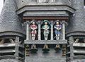 Compiègne carillon 1.jpg