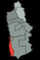 Comuna Iquique.png