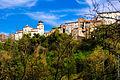Conca-della-Campania-13.jpg