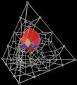 Concertina tesseract; single concertina cube, upper.png