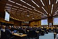Conference on Human Resource Development for Nuclear Programmes (04110352) (14011648139).jpg