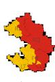 Confine tra Regno delle Due Sicilie e Stato Pontificio.png