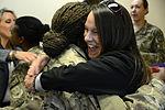 Congressional delegation visits Bagram Air Field 140512-F-LX971-104.jpg