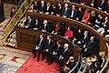 Conmemoración del 40 Aniversario de la Constitución Española 04.jpg