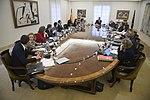 Consejo de Ministros extraordinario 15feb19 01.jpg