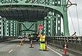 Construction on the Astoria-Megler Bridge (24937156542).jpg