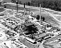 Constrution Oak Ridge 1943 (43444056445).jpg
