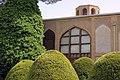 Contemporary Arts Museum Isfahan موزه هنرهای معاصر اصفهان 17.jpg