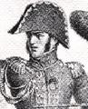 Contre-amiral (et général de brigade) Pierre BASTE.png