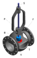 Control valve (globe).PNG
