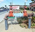 Control valves at 1804 S Mooney Blvd Visalia (Home town buffet).jpg
