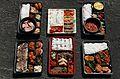 Convenience Store LunchBox 01.jpg