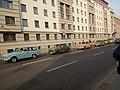 Convoy (32529499227).jpg