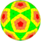 Conway polyhedron kdkt5daD.png