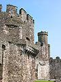 Conwy Castle (7827123500).jpg