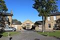 Cook House To Rear Of Block Lm, Horseshoe Barracks.jpg