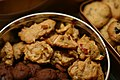 Cookies (4122542023).jpg