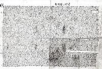 Copie Vidimus de Burchard de Rathsamhausen de Kunigesheim144.jpg
