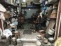 Coppersmith shop, Malatya 01.jpg