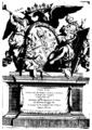 Corelli Op 3 Parts (1689).png