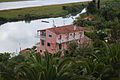 Corfu pink house.jpg
