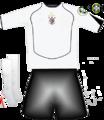 Corinthians uniforme1 2005.png
