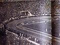Corinthians x Palestra Itália1940.jpg