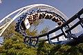 Corkscrew - panoramio - Eric Marshall.jpg