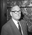 Cornelis Swarttouw (1959).jpg