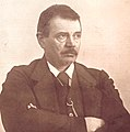 Cornelis Winkler.jpg