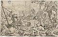 Cornelis bos-La serpiente de bronce-BNE.jpg