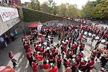 Cornell Big Red Marching Band 2017.jpg