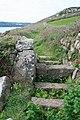 Cornish Stile - geograph.org.uk - 825567.jpg