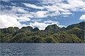 Coron Island Calamian Group - panoramio.jpg