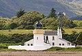Corran Point Lighthouse.jpg