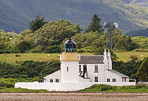 Corran Point Lighthouse.jpg