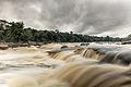 Corredeiras no Parque Nacional do Jaú - Amazônia - Brasil.jpg