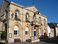 Corsham Town Hall - geograph.org.uk - 515454.jpg